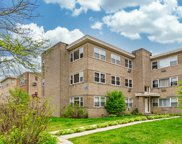 4641 Main Street Unit #1B, Skokie image