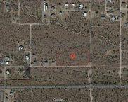 28XXX N 168th Street Unit #-, Scottsdale image