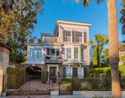 62 South Battery Street, Charleston image