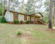 7751 St Joan Drive, Mobile image
