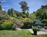 370 Lovell Avenue, Mill Valley image