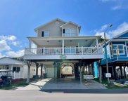 6001 - 5028 S Kings Hwy., Myrtle Beach image