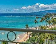 2161 Kalia Road Unit 804, Honolulu image