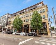 1408 12th Avenue Unit #208, Seattle image