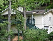 184 Greenview  Drive, Maggie Valley image