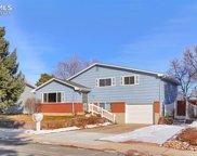 4307 Leyden Lane, Colorado Springs image