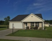 1400 Boker Rd., Conway image