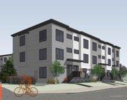 531 Westbrook Street Unit 8, South Portland image