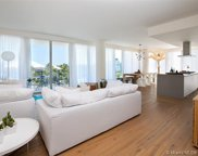 1 Collins Av. Unit #307, Miami Beach image