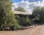 12411 N 66th Street, Scottsdale image