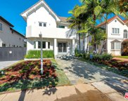 223 North Lucerne Boulevard, Los Angeles image