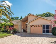 8620 Magnum Court, New Port Richey image