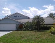 432 SW 33rd ST, Cape Coral image
