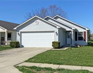 15445 Fawn Meadow Dr, Noblesville image