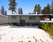 4604 E Big Springs, Spokane image