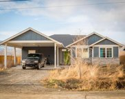 790 Kamloopa Way, Kamloops image