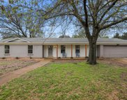 1108 Heather Court, Benbrook image