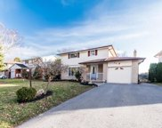 201 Northlawn Ave, Oshawa image