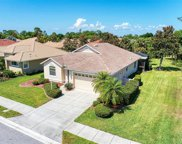 1108 Arbroid Drive, Englewood image