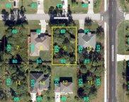 1710 SW Penrose Avenue, Port Saint Lucie image
