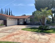 1526     Blue Haven Drive, Rowland Heights image