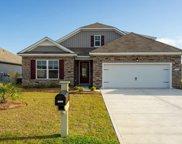1331 Sunny Slope Circle Unit #613 Arlington D, Carolina Shores image