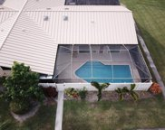 5636 Eagle Lake Drive, Palm Beach Gardens image