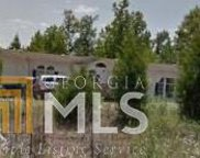 5460 Big Texas Valley Rd, Rome image
