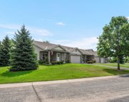 20617 Everton Court N, Forest Lake image