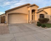 16570 W Fillmore Street, Goodyear image
