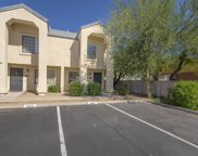 7801 N 44th Drive Unit #1180, Glendale image