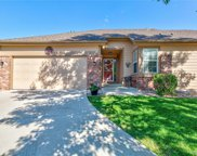 6467 Orion Way, Arvada image