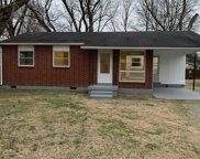 625 Jean Ave, Gallatin image