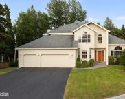 11367 Discovery Heights Circle, Anchorage image