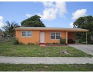 406 SW 9th Street, Delray Beach image