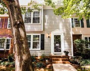 1210 Collington Drive, Cary image