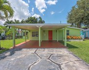 1164 6th Ln N, Naples image