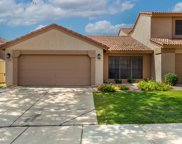4223 E Agave Road, Phoenix image