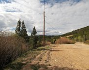 Harris Drive, Idaho Springs image