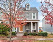 3303 North Mester, St Charles image