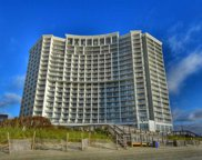 158 Seawatch Dr. Unit PH5, Myrtle Beach image