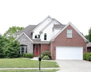 5117 Ivybridge Drive, Lexington image