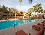 3500 N Hayden Road Unit #405, Scottsdale image