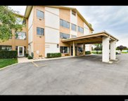 1460 E Highland Cove Ln Unit 118, Salt Lake City image