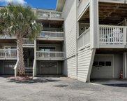 1801 Canal Drive Unit #Unit B2, Carolina Beach image