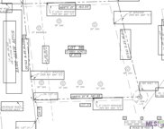 8312 Shady Bluff Dr, Central image