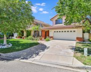 773  Warrendale Avenue, Simi Valley image