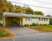 27 Gamache Street, Manchester, New Hampshire image