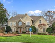 14516 Ballantyne Country Club  Drive, Charlotte image
