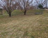 10304 River Hills Drive, Parkville image